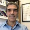 Picture of Daniel Cafici
